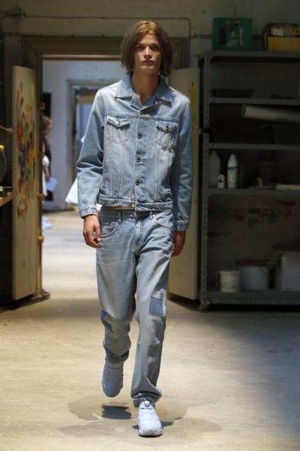 mads-norgaard-copenhagen-fashion-week-spring-summer-2015-11