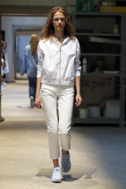 mads-norgaard-copenhagen-fashion-week-spring-summer-2015-13
