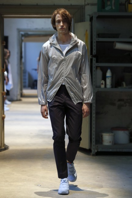 mads-norgaard-copenhagen-fashion-week-spring-summer-2015-14
