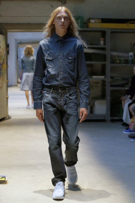 mads-norgaard-copenhagen-fashion-week-spring-summer-2015-2