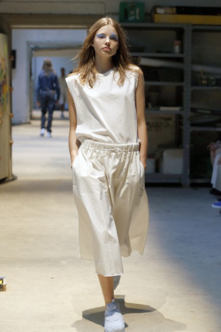 mads-norgaard-copenhagen-fashion-week-spring-summer-2015-3