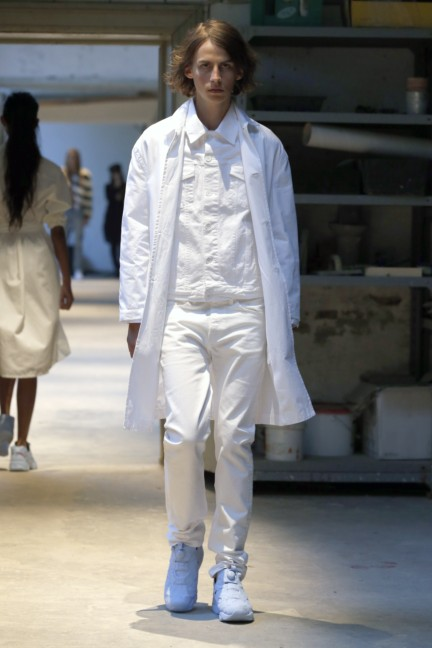 mads-norgaard-copenhagen-fashion-week-spring-summer-2015-5