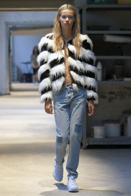 mads-norgaard-copenhagen-fashion-week-spring-summer-2015-6
