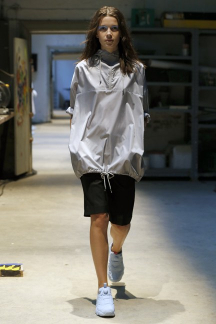 mads-norgaard-copenhagen-fashion-week-spring-summer-2015-7
