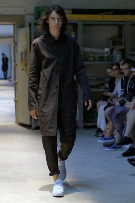 mads-norgaard-copenhagen-fashion-week-spring-summer-2015-8