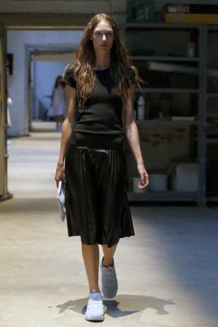 mads-norgaard-copenhagen-fashion-week-spring-summer-2015-9
