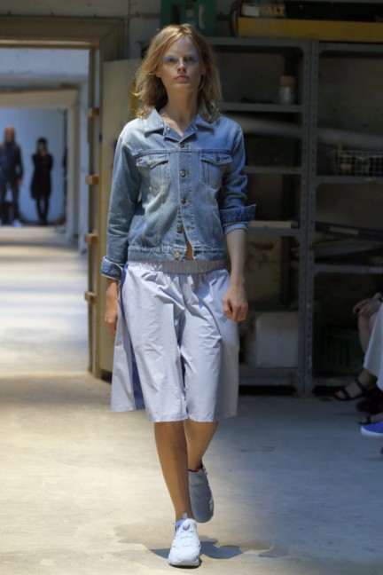 mads-norgaard-copenhagen-fashion-week-spring-summer-2015