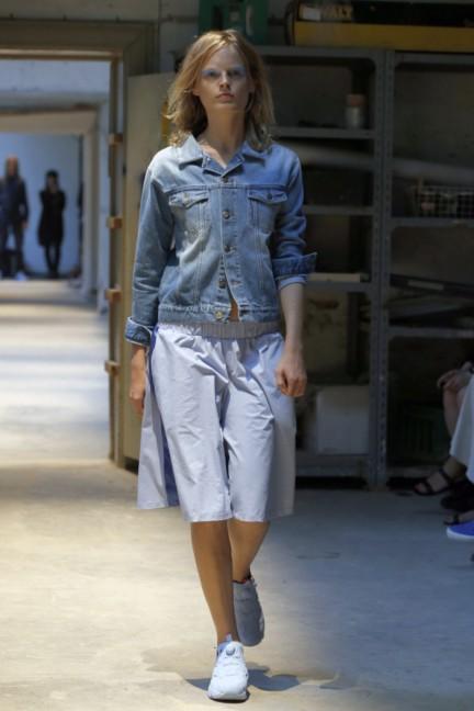 mads-norgaard-copenhagen-fashion-week-spring-summer-2015