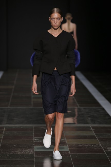 maikel-tawadros-copenhagen-fashion-week-spring-summer-2015-11