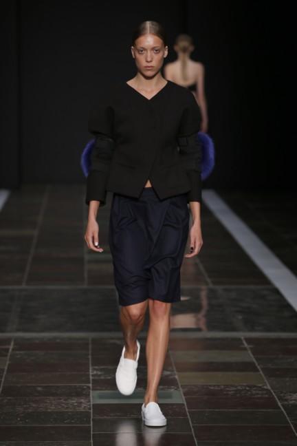 maikel-tawadros-copenhagen-fashion-week-spring-summer-2015-11