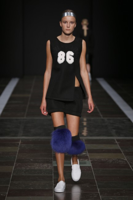 maikel-tawadros-copenhagen-fashion-week-spring-summer-2015-15