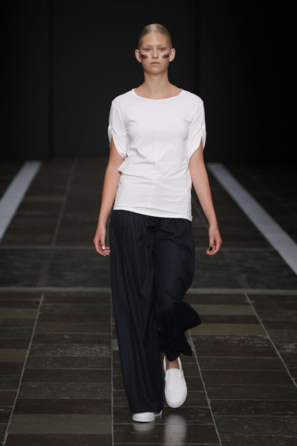 maikel-tawadros-copenhagen-fashion-week-spring-summer-2015-16
