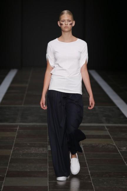 maikel-tawadros-copenhagen-fashion-week-spring-summer-2015-16