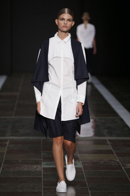 maikel-tawadros-copenhagen-fashion-week-spring-summer-2015-17