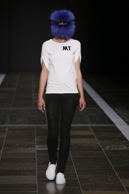maikel-tawadros-copenhagen-fashion-week-spring-summer-2015-18