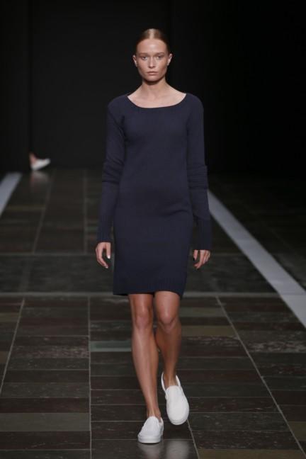 maikel-tawadros-copenhagen-fashion-week-spring-summer-2015-19