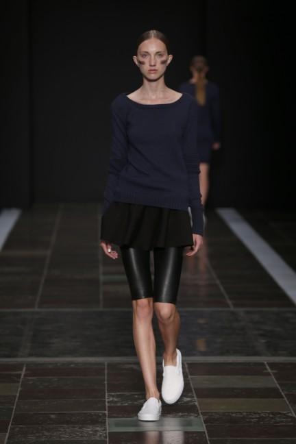 maikel-tawadros-copenhagen-fashion-week-spring-summer-2015-20