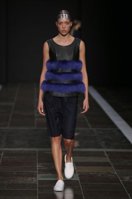 maikel-tawadros-copenhagen-fashion-week-spring-summer-2015-21