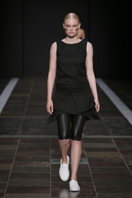 maikel-tawadros-copenhagen-fashion-week-spring-summer-2015-4