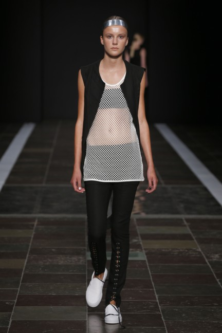 maikel-tawadros-copenhagen-fashion-week-spring-summer-2015-5