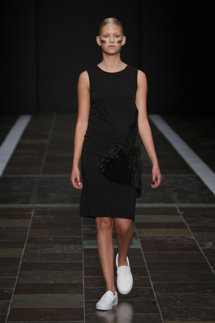 maikel-tawadros-copenhagen-fashion-week-spring-summer-2015-6