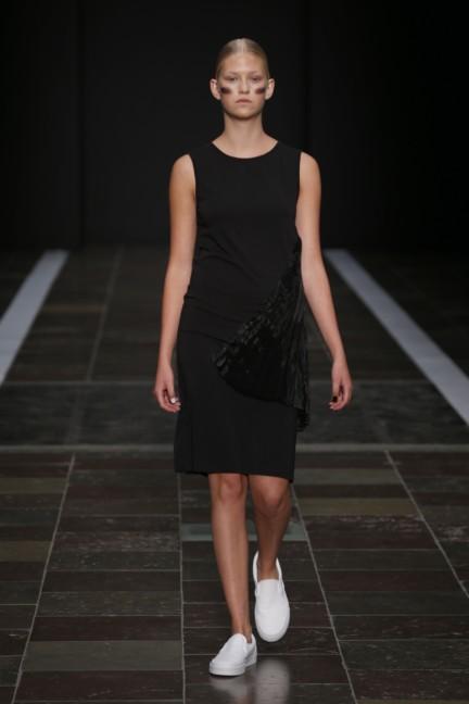maikel-tawadros-copenhagen-fashion-week-spring-summer-2015-6
