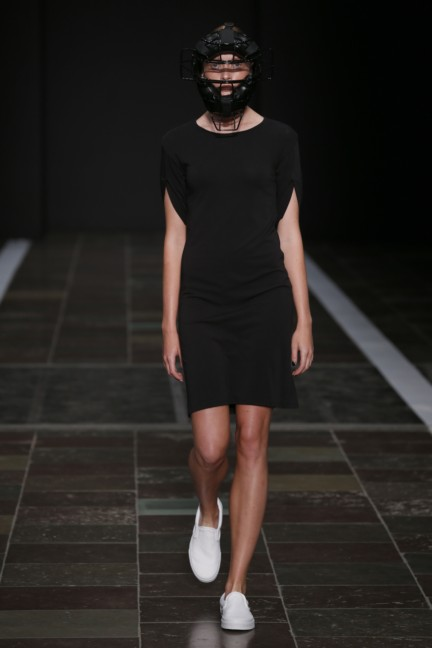 maikel-tawadros-copenhagen-fashion-week-spring-summer-2015-9