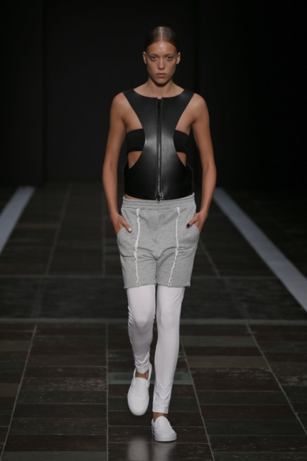 maikel-tawadros-copenhagen-fashion-week-spring-summer-2015