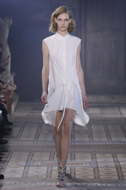 ss14dlr_maiyet_01