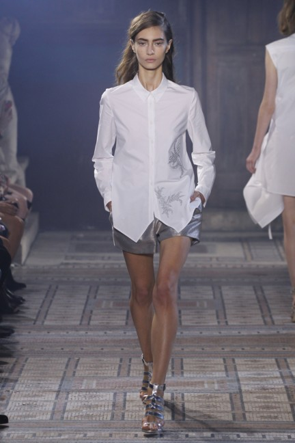 ss14dlr_maiyet_02