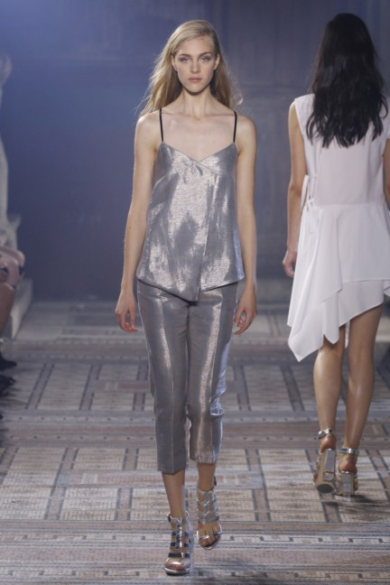 ss14dlr_maiyet_05