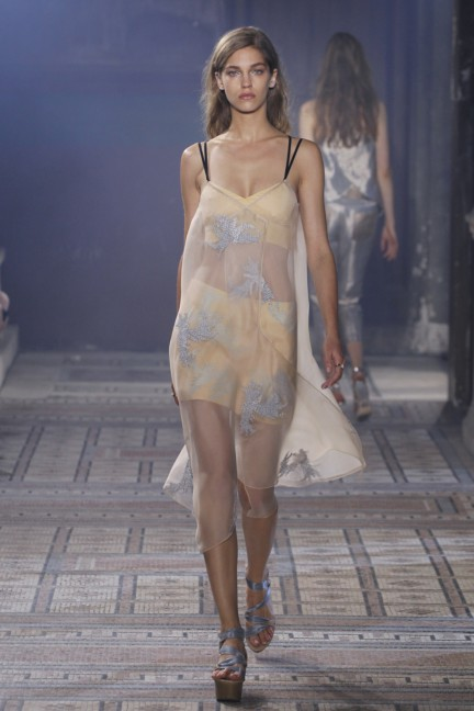 ss14dlr_maiyet_06