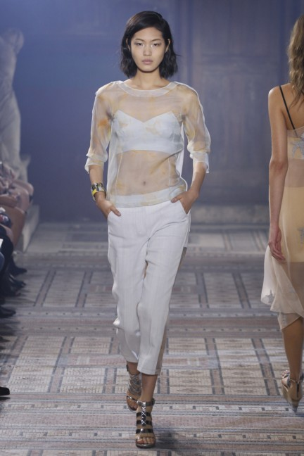 ss14dlr_maiyet_07