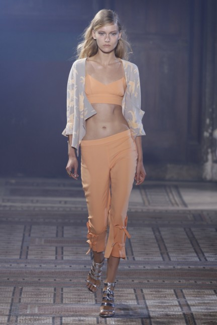 ss14dlr_maiyet_09