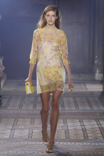 ss14dlr_maiyet_13