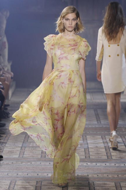 ss14dlr_maiyet_14