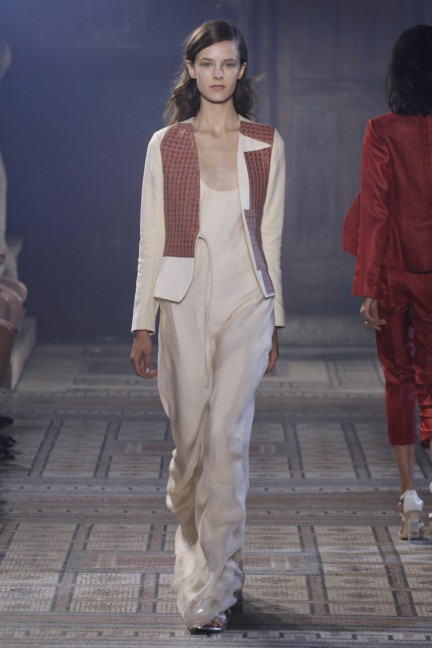 ss14dlr_maiyet_16