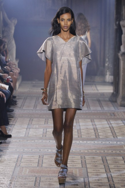ss14dlr_maiyet_24