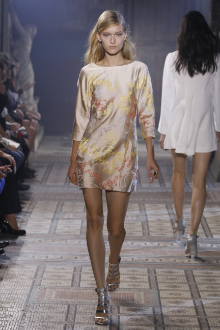 ss14dlr_maiyet_28