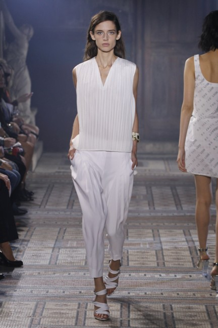 ss14dlr_maiyet_30