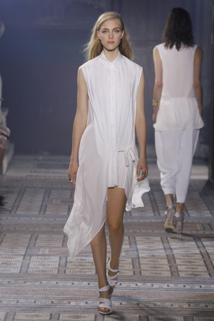 ss14dlr_maiyet_31