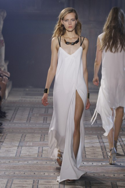 ss14dlr_maiyet_32