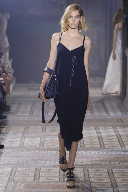 ss14dlr_maiyet_33