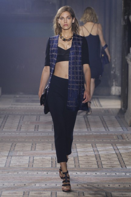 ss14dlr_maiyet_34