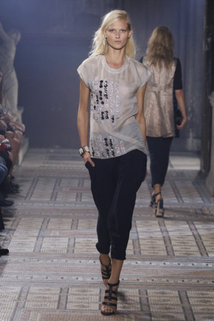 ss14dlr_maiyet_35