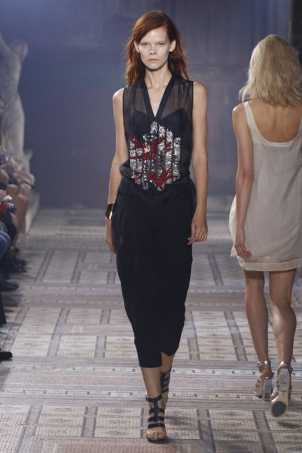 ss14dlr_maiyet_37