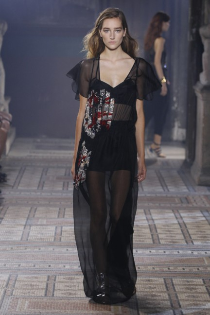 ss14dlr_maiyet_38