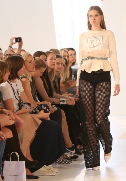 ss-2017_fashion-week-berlin_de_0001_malakairaiss_65442