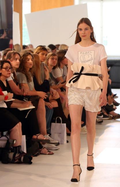 ss-2017_fashion-week-berlin_de_0007_malakairaiss_65436