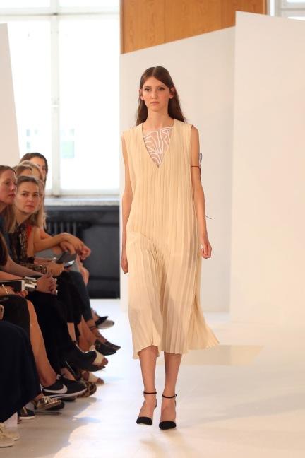ss-2017_fashion-week-berlin_de_0008_malakairaiss_65435